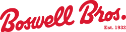 Boswells_logo