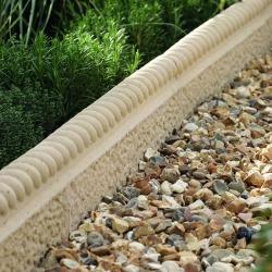 cover-decorative-edging-bradstone