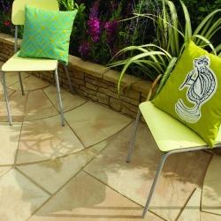 patio-slab-cat