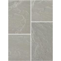 Bradstone-Natural-Sandstone-Silver-Grey-web