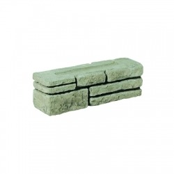 Bradstone-Old-Town-Walling-Grey-Green