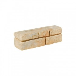 Bradstone-Old-Town-Walling-Weathered-Limestone