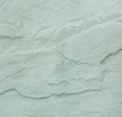 Bradstone-Peak-Riven-Grey