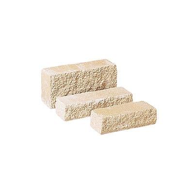 Bradstone-Pitched-Walling-Buff