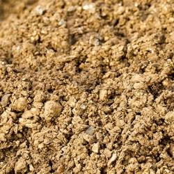 breedon-golden-amber-gravel-400