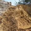 brickworth-building-sand-400