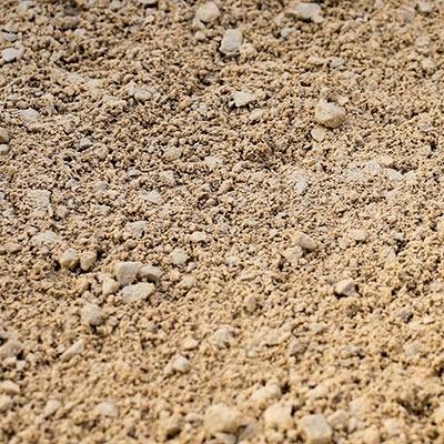 Cotswold-path-gravel-400