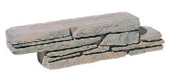 Bradstone-Madoc-Full-Block-Walling-Weathered-Cotswold