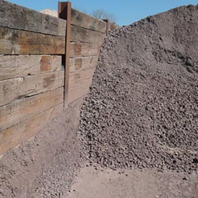 granular-sub-base-type-1-limestone-400