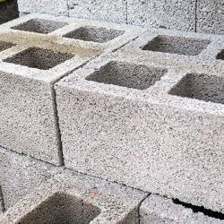 215mm-hollow-concrete-block-800