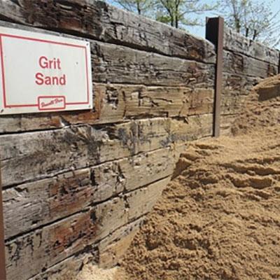 ringwood-grit-sand-400