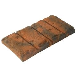 Rogers-Tudor-Brick-Edging-600