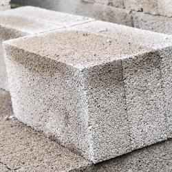 100mm-solid-concrete-blocks-800