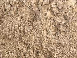 Grey Building sand