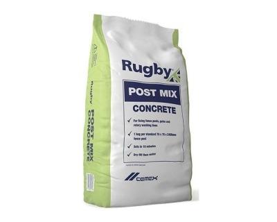 cement-bag-post-mix-concrete-banners
