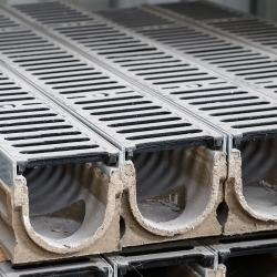 channel-iron-grate-800