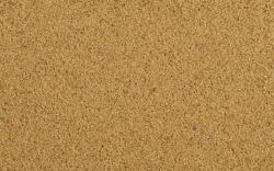 Buff Sand EASYJoint