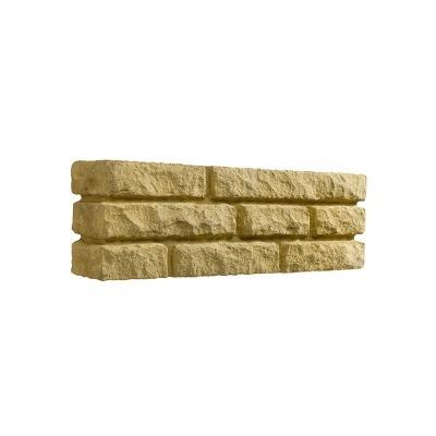 Rogers-Stonewold-Walling-Bath-Yellow