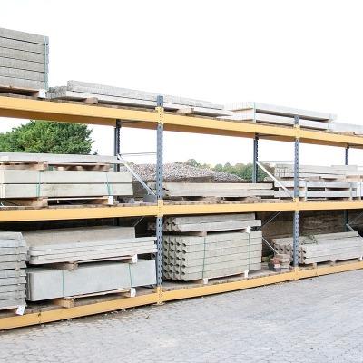 slotted-concrete-posts-concrete-repair-spur