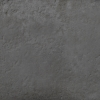 Aged Riven - Dark Grey - Swatch