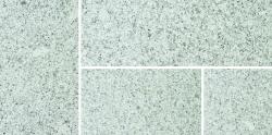 Natural Granite - Silver Grey - Swatch