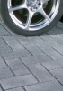 Driveway Infilta - Charcoal