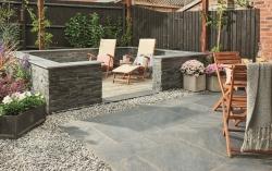 bradstone-natural-stone-walling-slips-in-silver-grey-3