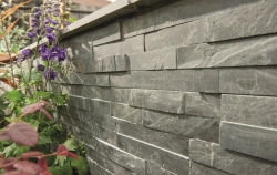 bradstone-natural-stone-walling-slips