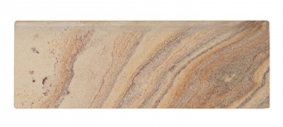 bradstone-smooth-natyral-sandstone-round-top-edging.1