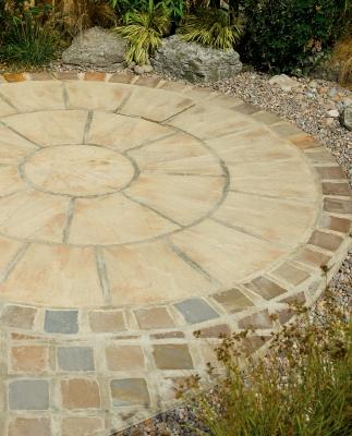 0016 wyverdale circle