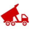 tipper-lorry
