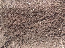 40mm soil1