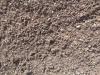 40mm soil
