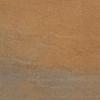 Old Riven - Autumn Bronze - Swatch