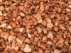 14mm Weathered Red Chippings