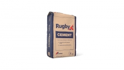 cement-bag-rugby-general-banner